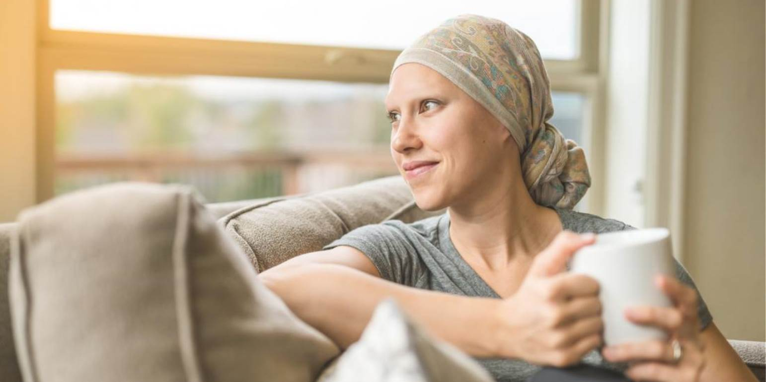 https://s1.neakriti.gr/images/1542x770/4/files/2019-01-28/chemotherapy-alopecia.jpg