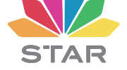 Star Channel