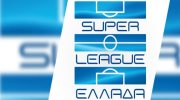 Super League, logo
